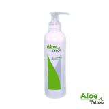 ALOE TATTOO Tattoo cream 200 ml x 1 pc