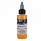 MURRAY GOLD 60ML by WAVERLY